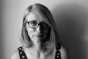 Educatrice spécialisée libérale- intervient sur Lyon et son agglomération- Pikinote- Maud Zuddas